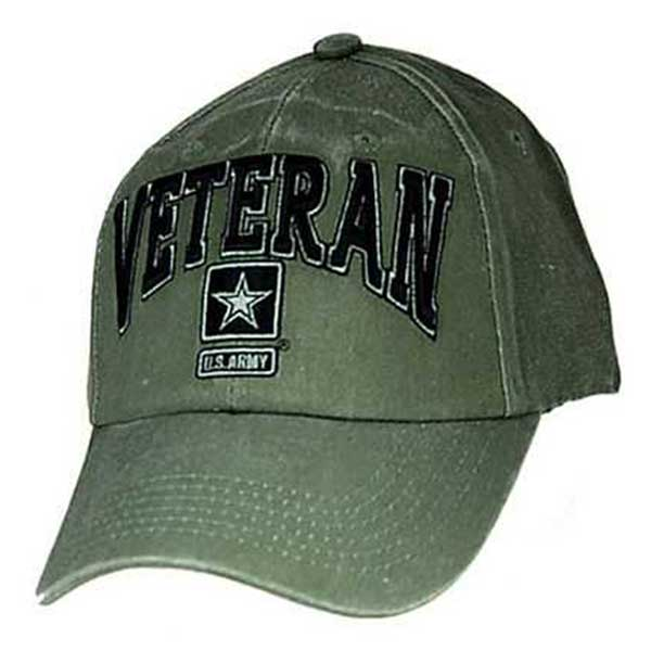 1b79571e049807 U.S. Military Online Store - Cool Army Hat | Army Graphic Emblem Hat ...