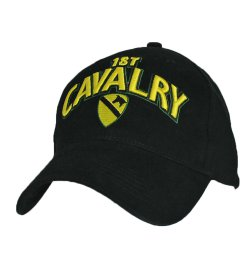 U S Military Online Store National Guard Hat