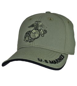 Usmc Amp Marine Corps Veteran Store Free Shipping