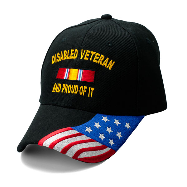 d8577aab0 U.S. Military Online Store - 9th Infantry Division Vietnam Hat ...