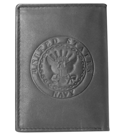 U S Military Online Store Us Marine Corps Ega Leather