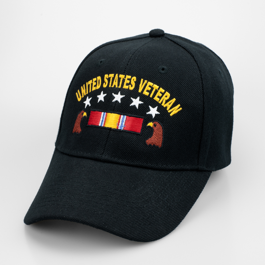 Hat n Patch: Decals Patches Pins Flags Hats Medals Misc. Magnets Biker Patches Challenge Coins License Plate Frames Gift Packs Genuine Military Dog Tags Christian and Religious Items Explicit Content Age 18 and Up Christmas Tree Ornaments Vietnam Veteran Hats and Caps, Operation Iraqi and Enduring Freedom Patches pins hats and caps, Korean War Veterans, USA Patriotic, Tea Party Items.