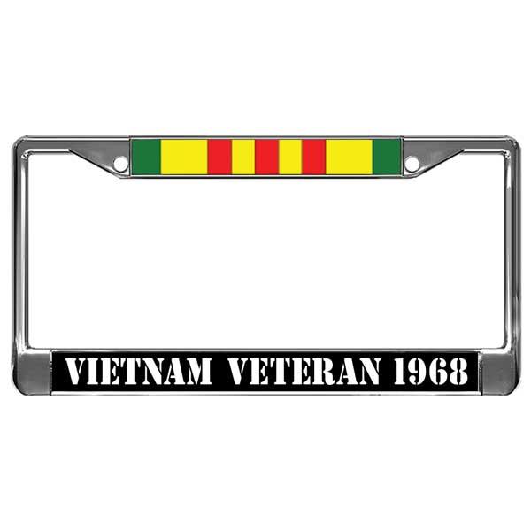 U.S. Military Online Store - Vietnam Veteran Brothers Forever Ribbon ...