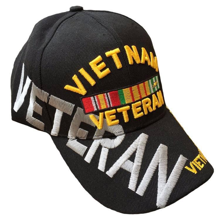 de8a34889 Vietnam Veteran Shield Sticker