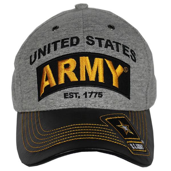 b91f8265 U.S. Military Online Store - American Flag Dog Tag | Fallen Heroes ...