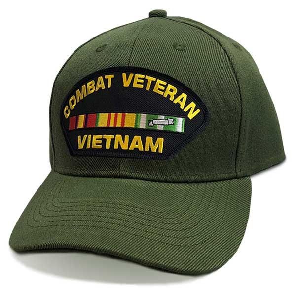 buy mens under armour blitzing cap a941b 55ee5  sweden combat veteran  vietnam special edition o.d. hat 8daf3 89991 5f1bde4a98c7