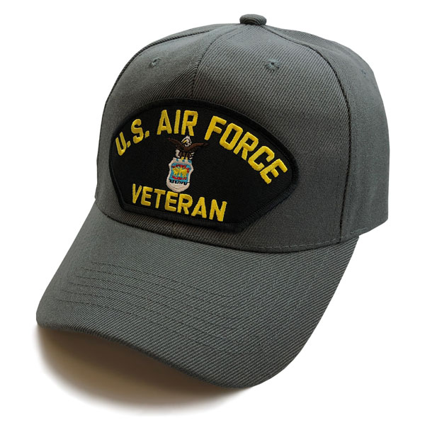 0429ff17 U.S. Military Online Store - Vietnam Era Veteran - Special Edition ...