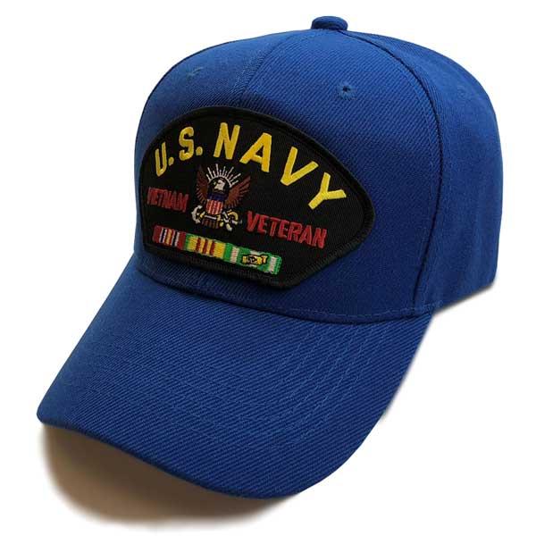 Navy Store - Navy Hats, Navy Shirts, Navy dog tags, and
