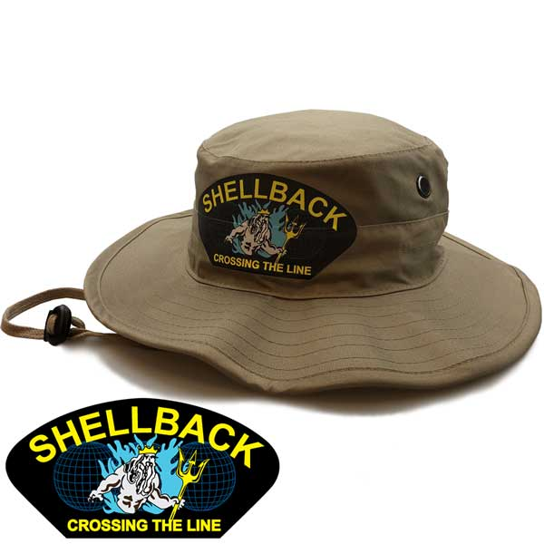 8b29e075819 U.S. Military Online Store - Vietnam Veteran Ribbon Pin