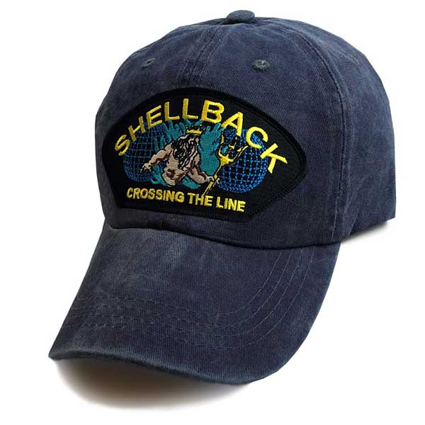 1210518d5 Navy Store - Navy Hats, Navy Shirts, Navy dog tags, and other Navy ...