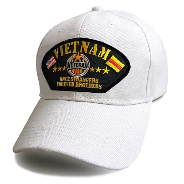 bd2dca4a76655 Search Army ...