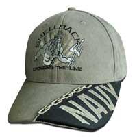 U S Military Online Store U S Navy Seabees We Build