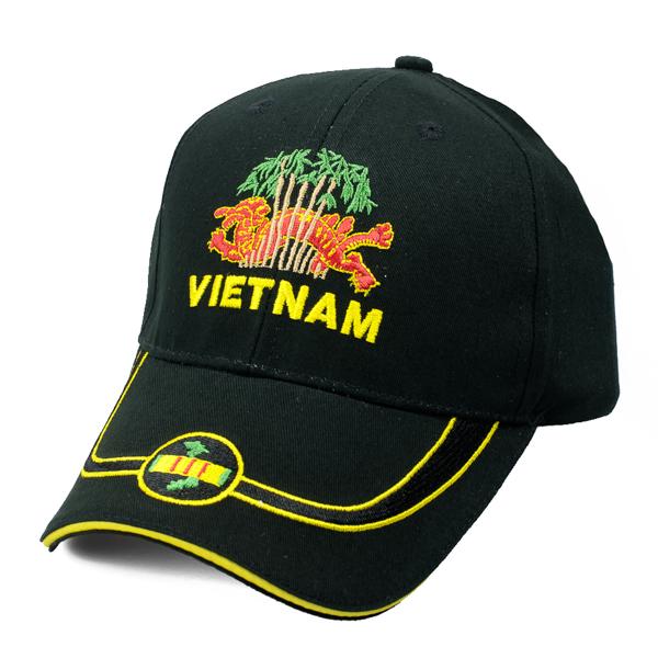 57e0cf0ac283f U.S. Military Online Store - Vietnam PSTD Patch