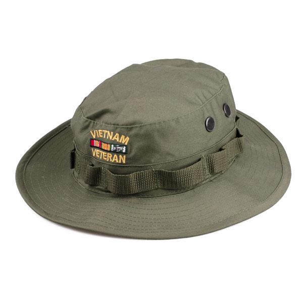 3983e7f7f38 Military and Veteran Hats