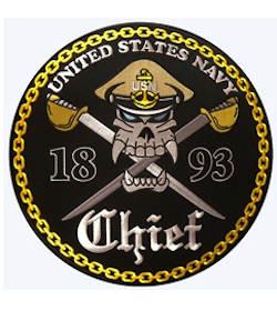 Navy chief patch jpg 250x280 Navy chief 1893 d1ecb6c58950
