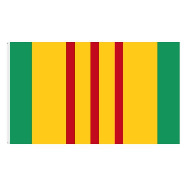 Vietnam Veterans of America Patch