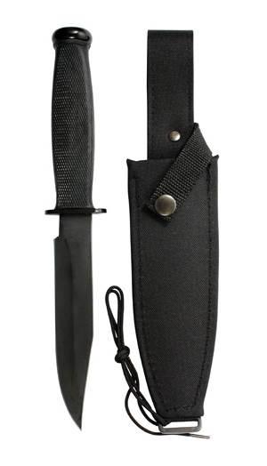 Mac Sog Combat Knife Vietnam Era Mac Sog Knife
