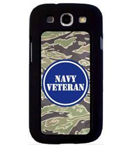 U S Military Online Store Uss Blue Ridge High