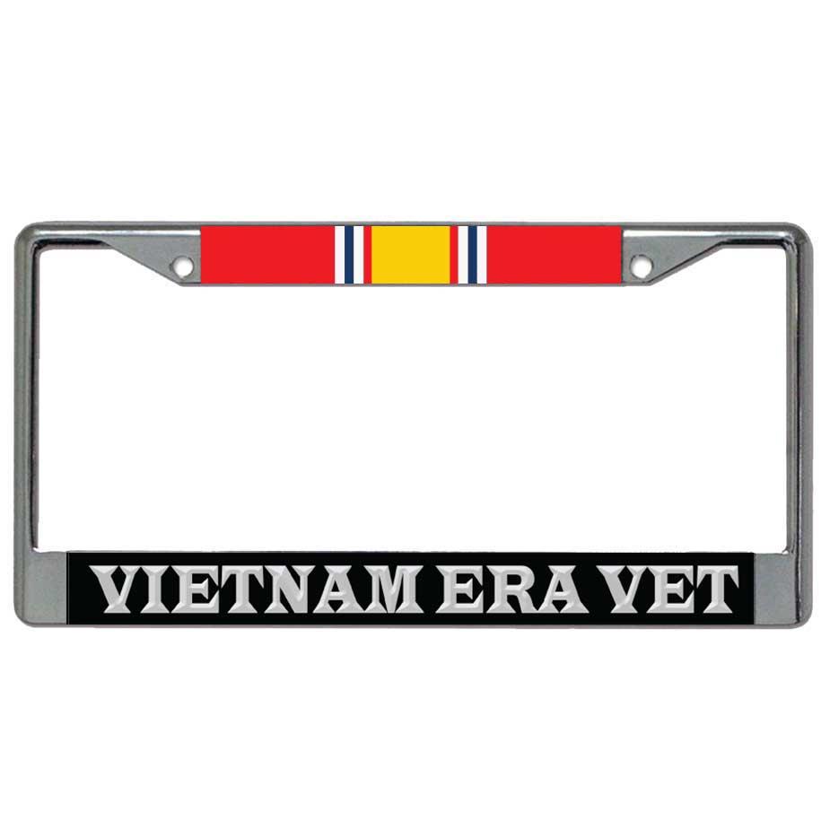 U.S. Military Online Store - Vietnam Era Veteran National Defense ...