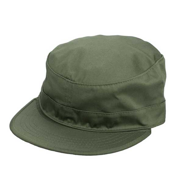 U.S. Military Online Store - Vietnam Veteran - Served with Pride ... b6323b3eb36