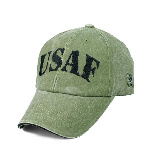 719590043 U.S. Military Online Store - Underwater Demolition Team Pin   Navy ...