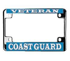 U S Military Online Store Navy Veteran Metal Motorcycle