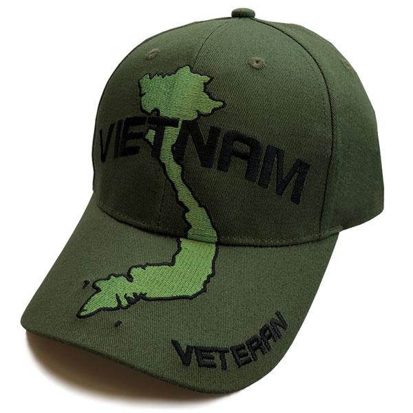 Bronze Star Hat Military Hats Military Bronze Star