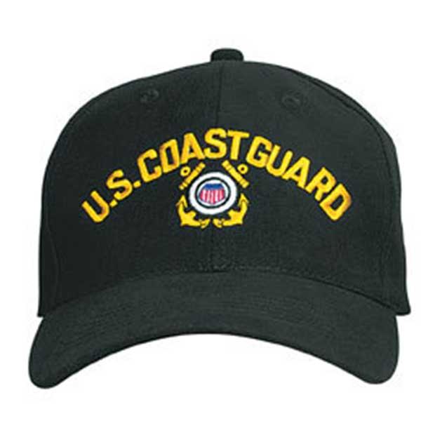 841a86605 Coast Guard Store - Coast Guard Hats, Coast Guard Shirts, Coast ...