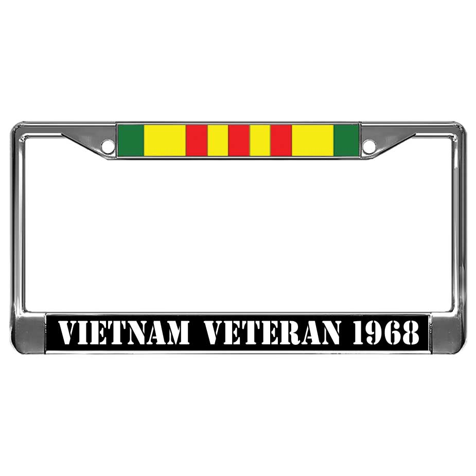 U S Military Online Store Customize By Year Vietnam
