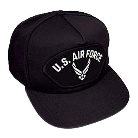 7b29efe1d5d Vintage Air Force - Air Corps Shirt