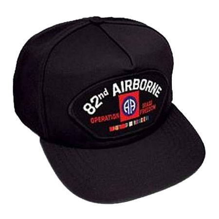 c0799e96ef899 U.S. Military Online Store - 82nd Airborne Performance T-Shirt