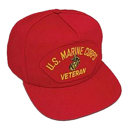 5a98ad56f45 U.S. Military Online Store - United States Marines EGA - Special ...