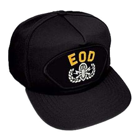 U S Military Online Store Eod Basic Hat Navy Hats