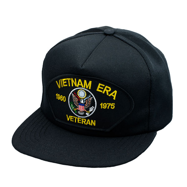 U S Military Online Store Cool Army Hat Army Graphic