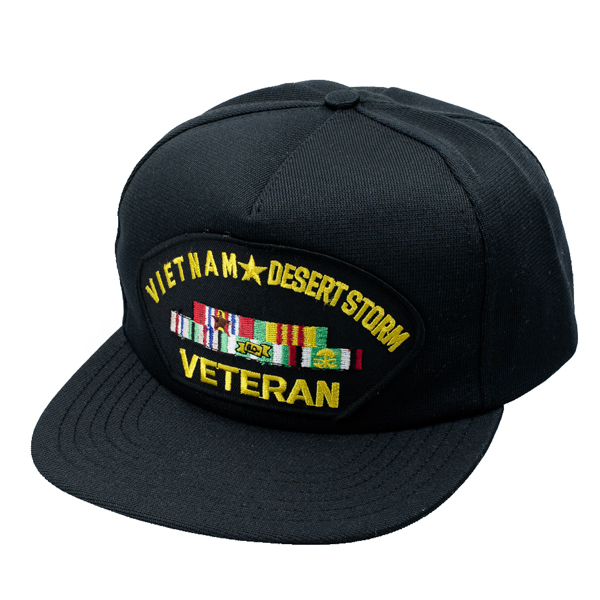 U.S. Military Online Store - Army text ACU Digital Hat d1def2a63169