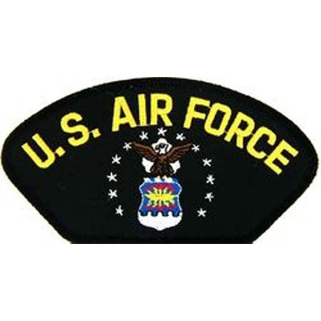 AIR FORCE UNITS: FIND FELLOW AIRMEN, RESERVE UNITS & MORE