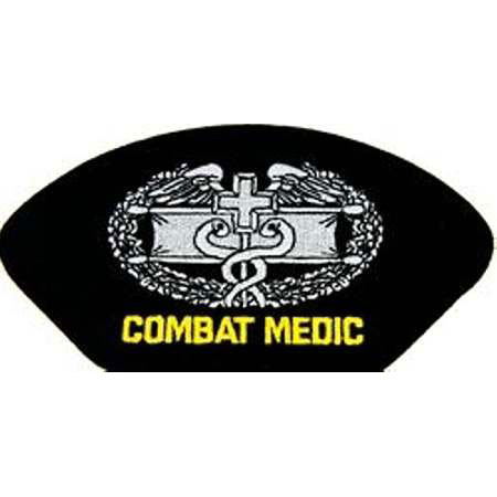 Us Military Online Store Expert Field Medic Hat Military Hats