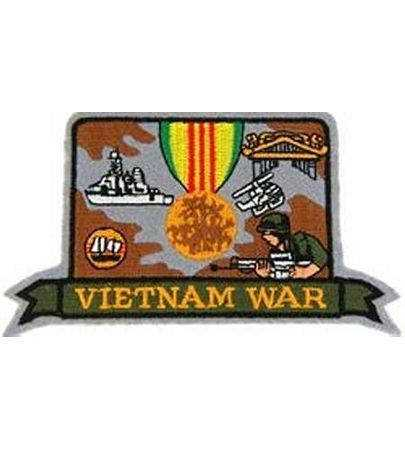 Vietnam Pow Pin Vietnam War Pins Vietnam Pow Prisoner