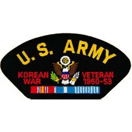 U S  Military Online Store - Army Sergeant First Class
