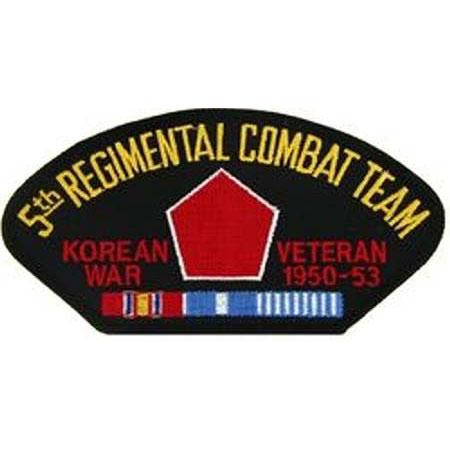 U S Military Online Store Korea 5th Regimental Combat