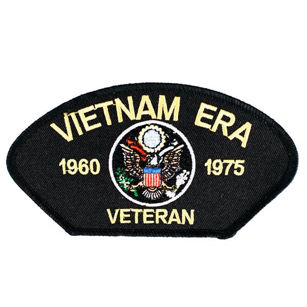 U S Military Online Store Air Force Veteran License