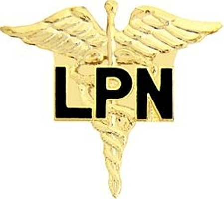 u s military online store army lpn pin us army pins army