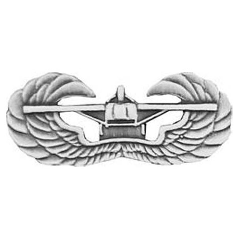 623d84ee63d U.S. Military Online Store - Army CAB Hat lapel Pin