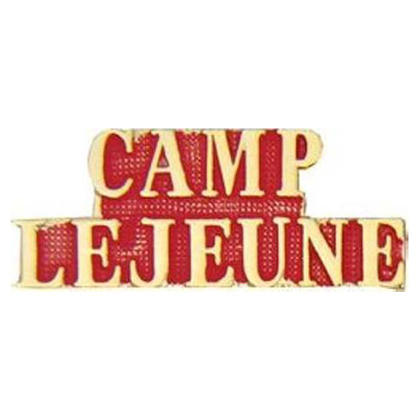 Mcx camp lejeune shop online