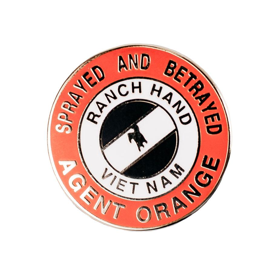 agent orange exposure victims benefits expand  veterans