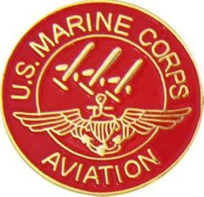 Marine Aviation Pin Usmc Pins Marine Corps Aviation