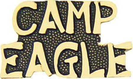 camp eagle bob hope christmas show at the eagle bowl dec 71 starred