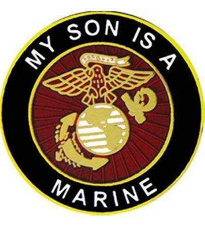 3346690162e U.S. Military Online Store - Vietnam In Memory Hat lapel Pin