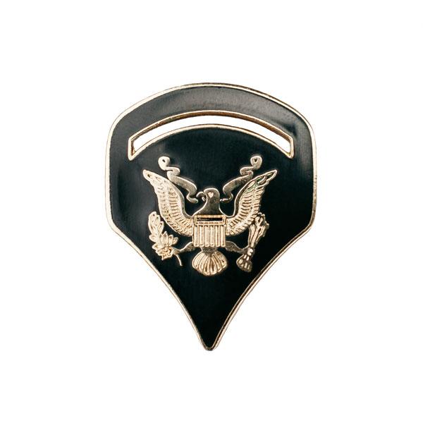 Wholesale Military Hats Baseball Caps Hats Gave | Military