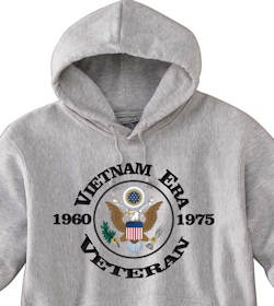 US Military Jackets/Sweatshirts